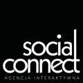 Agencja Interaktywna Social Connect